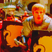 Arthur; 1.05 - arthur-pendragon icon