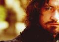 Athos Fanart