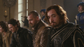 Athos - athos-the-three-musketeers-2011 photo