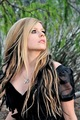 Avril Hairstyles - avril-lavigne-hairstyle photo