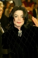 Bambi Awards 2002 - michael-jackson photo