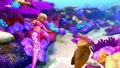 barbie in a Mermaid Tale 2!