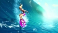 Barbie mermaid tale 2