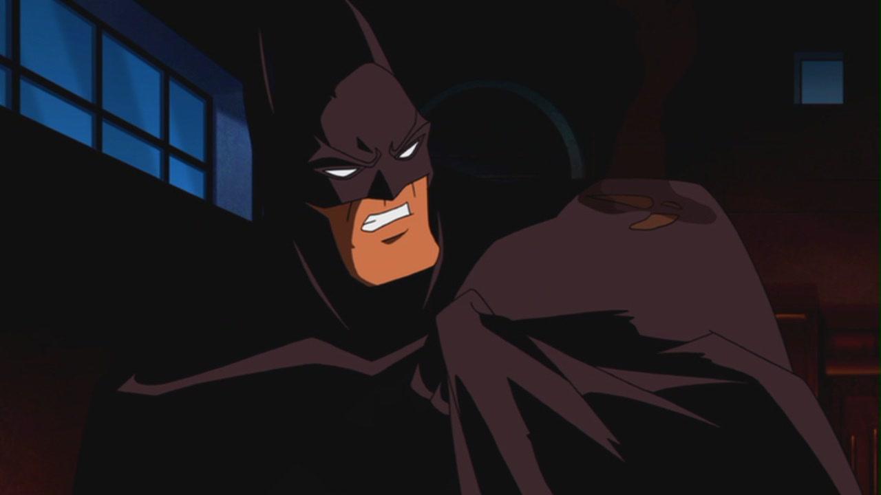 Batman under the red hood dc comics image 28349360 fanpop