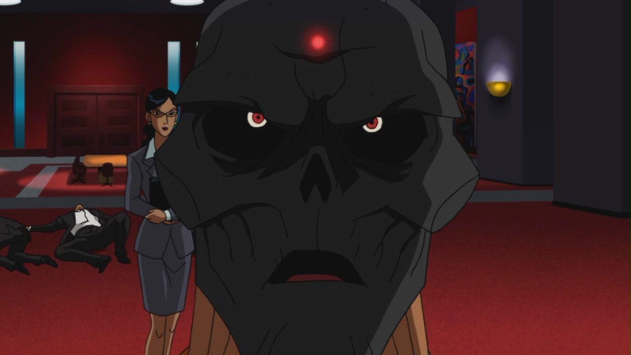 Batman under the red hood dc comics image 28388215 fanpop