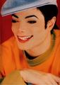 Beautiful :) - michael-jackson photo
