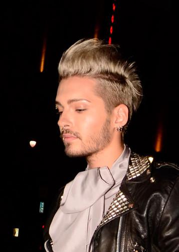 Bill 2011