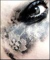 Black Lace by Loli_rot on deviantART