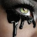 Black Tears by Wickedweb on deviantART