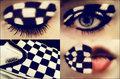 Black and White World by tasha_xx on deviantART