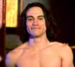 Brandon - brandon-lee icon