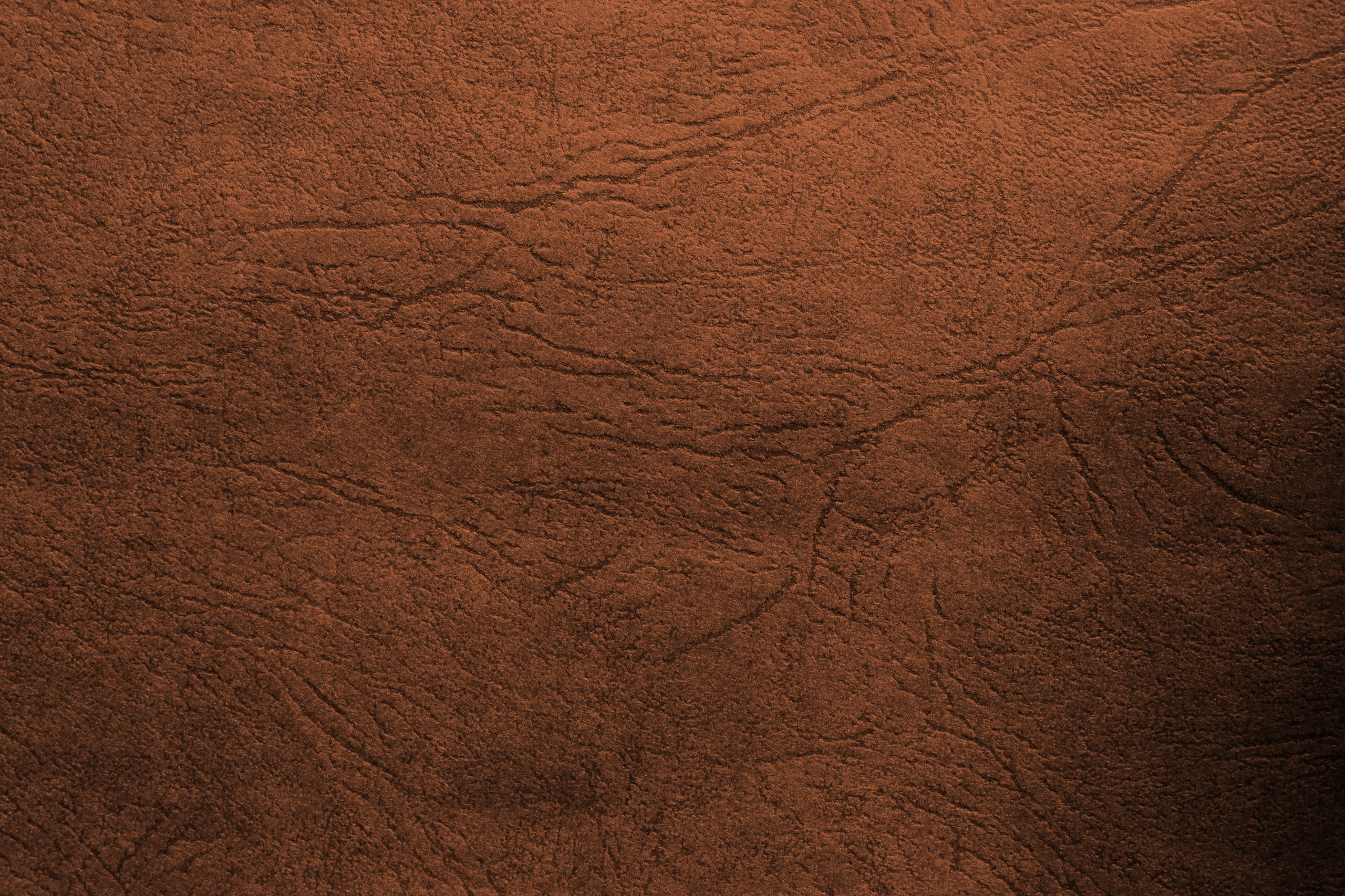 Brown leather wallpaper brown photo 28317148 fanpop for Brown wallpaper for walls