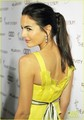 Camilla Belle: Art of Elysium 2012 - camilla-belle photo
