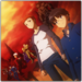 Carnival Phantasm - fate-stay-night icon