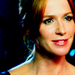 Carrie - unforgettable icon