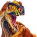Ceratosaurus - dinosaurs icon