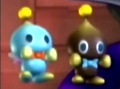 Cheese and his brother - sonic-characters screencap