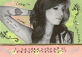Christina Perri - christina-perri fan art