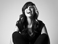 Christina Perri wallpaper - christina-perri wallpaper