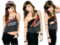 Christina Perri wallpaper