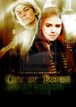 City of Bones fan covers