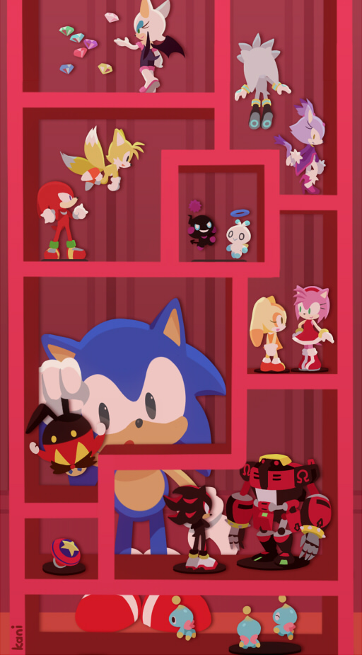 Pics Photos Sonic The Hedgehog Room  Sonic The Hedgehog Bedroom Carter 39 S  Room On. Sonic The Hedgehog Bedroom