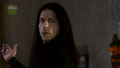 keith-lee-castle - Count Dracula screencap
