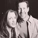 Desperate Housewives - Season 8 - Felicity Huffman & James Denton