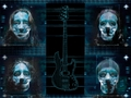Digimortal By Fear Factory Fans - fear-factory fan art