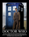 Doctor Who - Funny