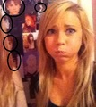 EMINEMS DAUGHTER HAILIE JADE SCOTT MATHERS LIKES JUSTIN BIEBER?? - justin-bieber photo
