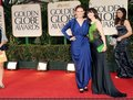 Emily @ 69th Annual Golden Globe Awards – January 15 2012 - emily-deschanel photo