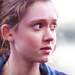 Emily - emily-lightman icon