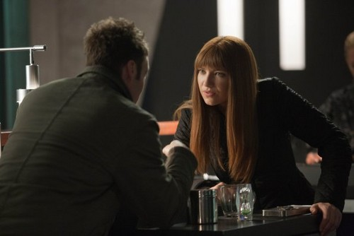 Episode 4.09 - Enemy of My Enemy - Promotional picha