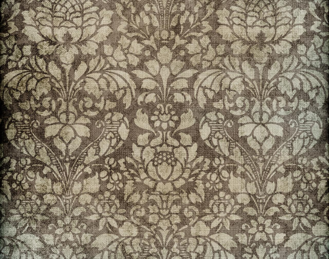 Faded brown wallpaper brown photo 28311497 fanpop for Brown wallpaper for walls