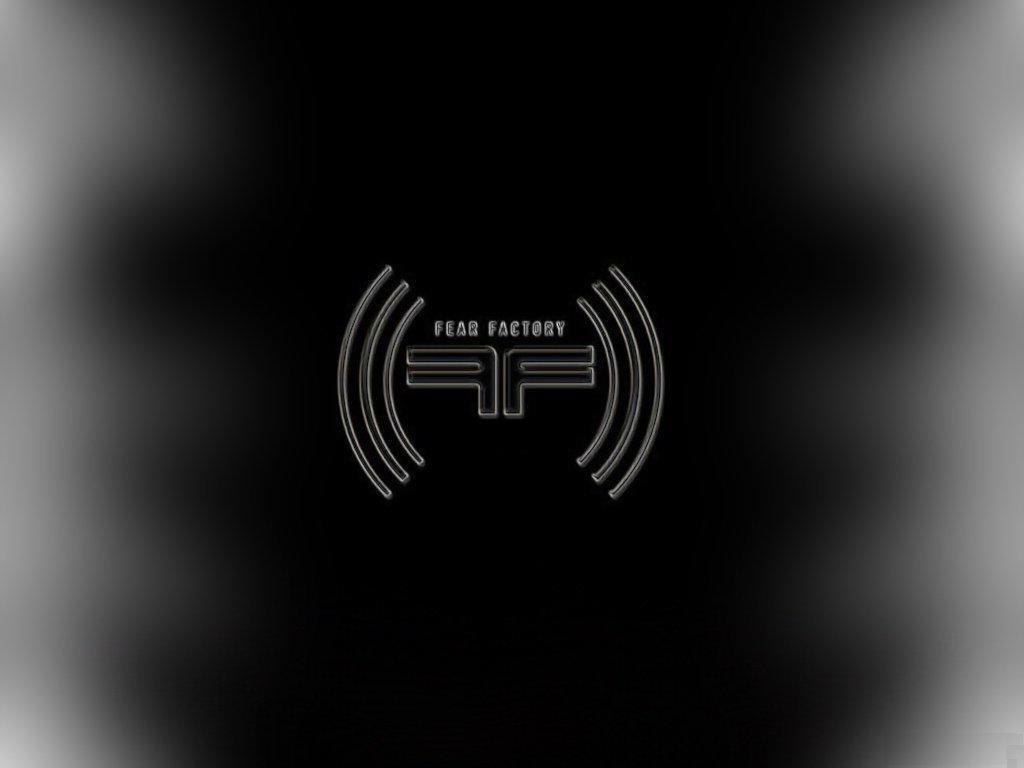 Fear Factory Inverted Fear Factory Wallpaper