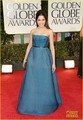 Freida Pinto - Golden Globes 2012 Red Carpet - freida-pinto photo