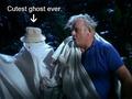 Ghost-a-Go-Go