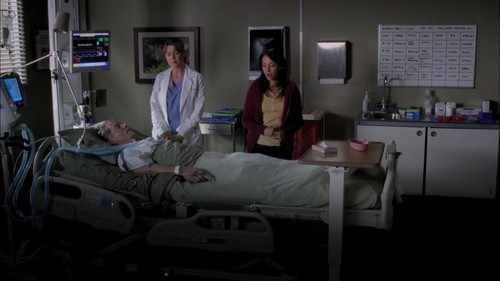 Grey 39 s anatomy images grey 39 s anatomy 8x10 suddenly hd for The living room season 5 episode 10