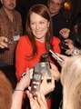 HBO Winter 2012 TCA Panel [January 13, 2012] - julianne-moore photo