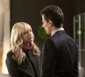HQ 1x11 - bridget-and-andrew photo