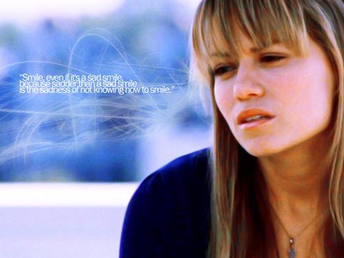 Haley James<3