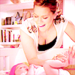 Haley James Scott ♥