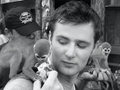 Harry Judd <3