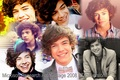 Harry Styles College - harry-styles photo