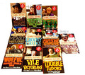 Horrible Histories