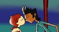 It could not be undone - total-drama-revenge-of-the-island-tdroti photo