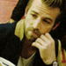 Jerm - jeremy-davis icon