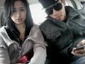 Jinsu & Jasmine V