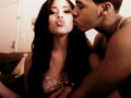 Jinsu & Jasmine V. - young-jinsu photo